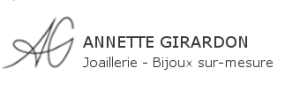 Annette Girardon